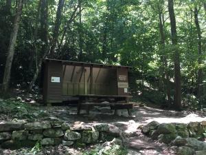 standard isue shelter